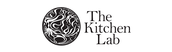 KitchenLab DK Logo