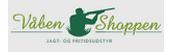 Våbenshoppen Logo