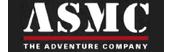 ASMC Logo