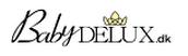 Babydelux Logo