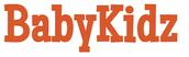 Babykidz.dk Logo