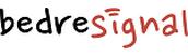 BedreSignal Logo