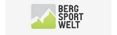Bergsport-Welt Logo