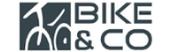Bike&Co Logo