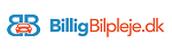 BilligBilpleje Logo