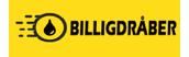 Billigdraaber Logo