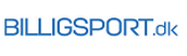 Billigsport Logo