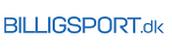 Billigsport Logo