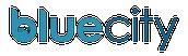 bluecity Logo