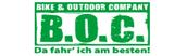 Boc 24 Logo