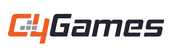 C4Games.dk Logo
