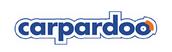 carpardoo Logo