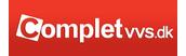 Completvvs.dk Logo