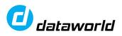 DataWorld Logo