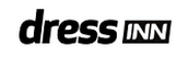 dressinn Logo