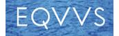 EQVVS Logo