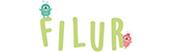 Filur Logo