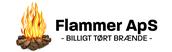 Flammer.dk Logo