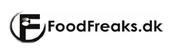 FoodFreaks Logo