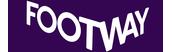 Footway Logo