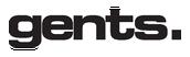 Gents DK Logo