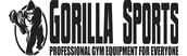 Gorillasports.dk Logo