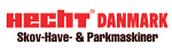 Hecht Danmark Logo