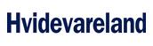 Hvidevareland Logo