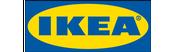 IKEA Danmark Logo