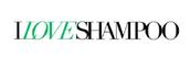 Iloveshampoo Logo
