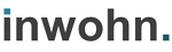 inwohn Logo