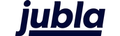 Jubla Logo
