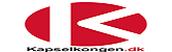 Kapselkongen Logo