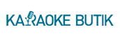 Karaoke Butik Logo