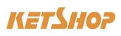 Ketshop Logo