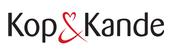 Kop&Kande  Logo