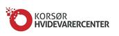 Korsør Hvidevarecenter Logo