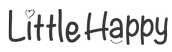 Littlehappy Logo