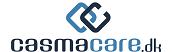 Casmacare Logo