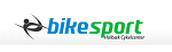Bikesport Logo