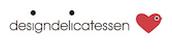 Designdelicatessen Logo