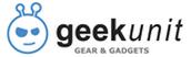 Geekunit Logo