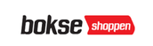 bokseshoppen.dk Logo