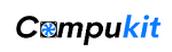 Compukit Logo