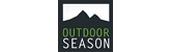 Outdoor Season Logo