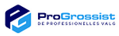 Progrossist Logo