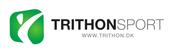 Trithon Sport Logo