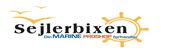 Sejlerbixen Logo
