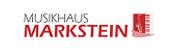 Markstein.de Logo