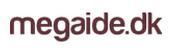 Mega Ide Logo